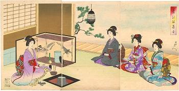 TGG_History_003._TeaCeremonyJapan