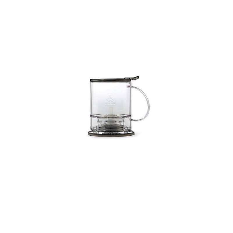 Gong-Go Product Review – Teavana Perfect Teamaker