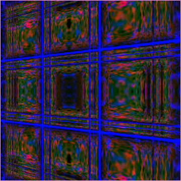BCOC_Series006_12152018