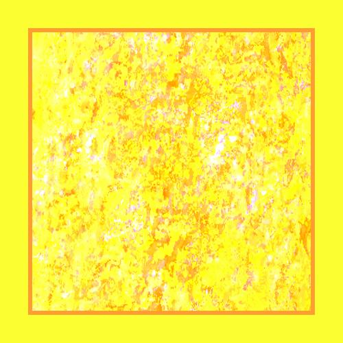 BCOC_Series009_12152018