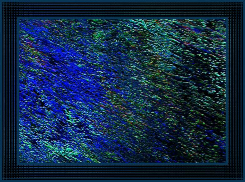 FQDBBT_Series005
