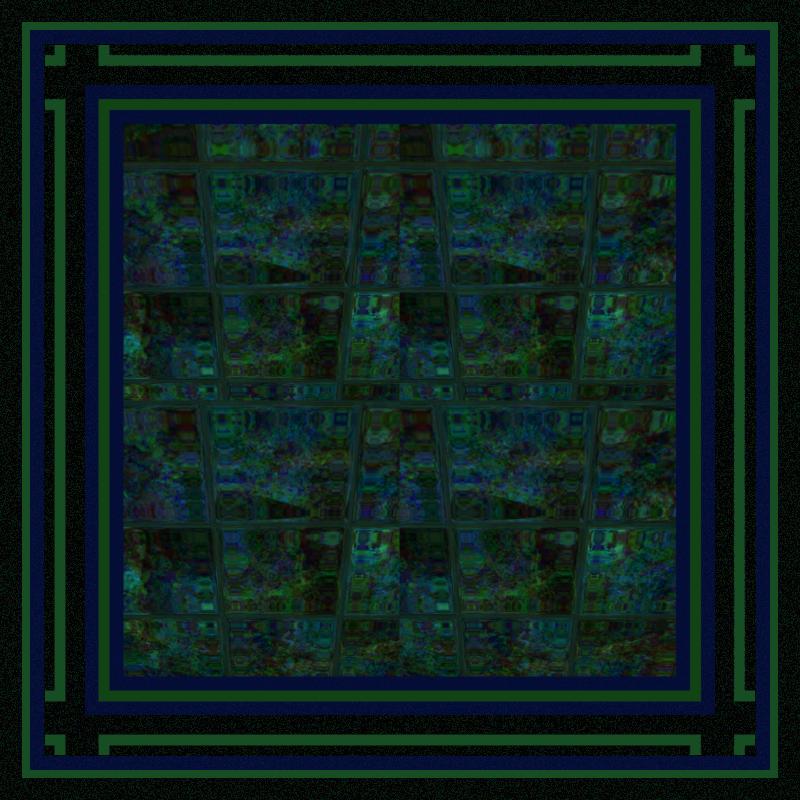 FQDBBT_Series008