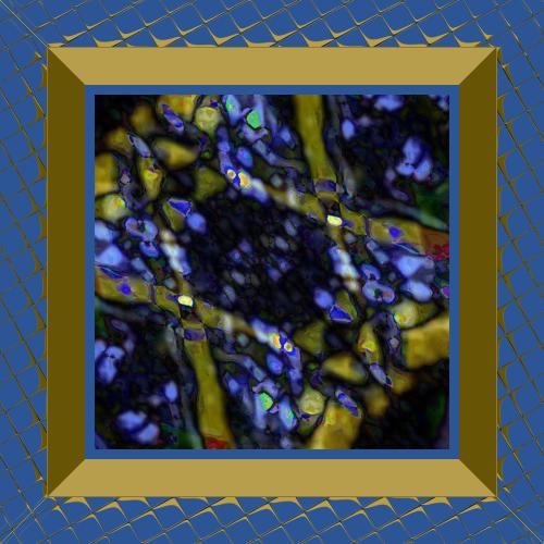 GoldenMoonTea_TieGuanYin_Series003