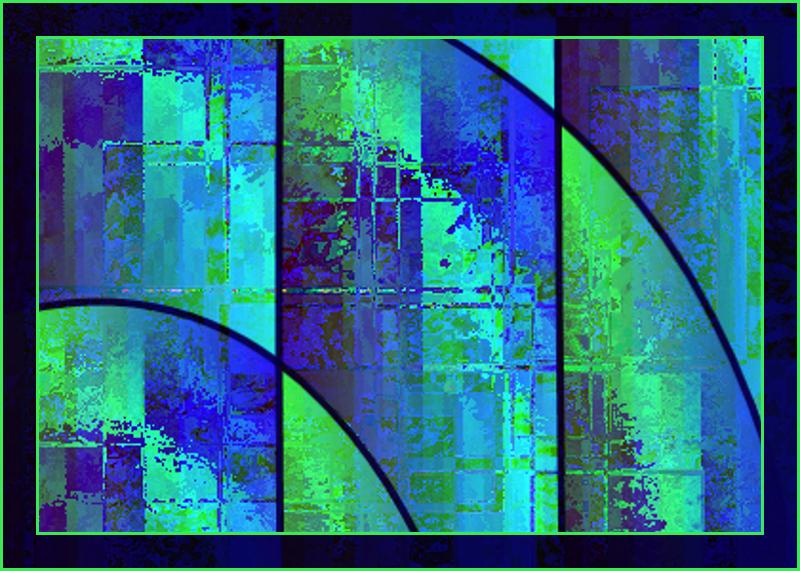 HSMF_teavivra_Series001