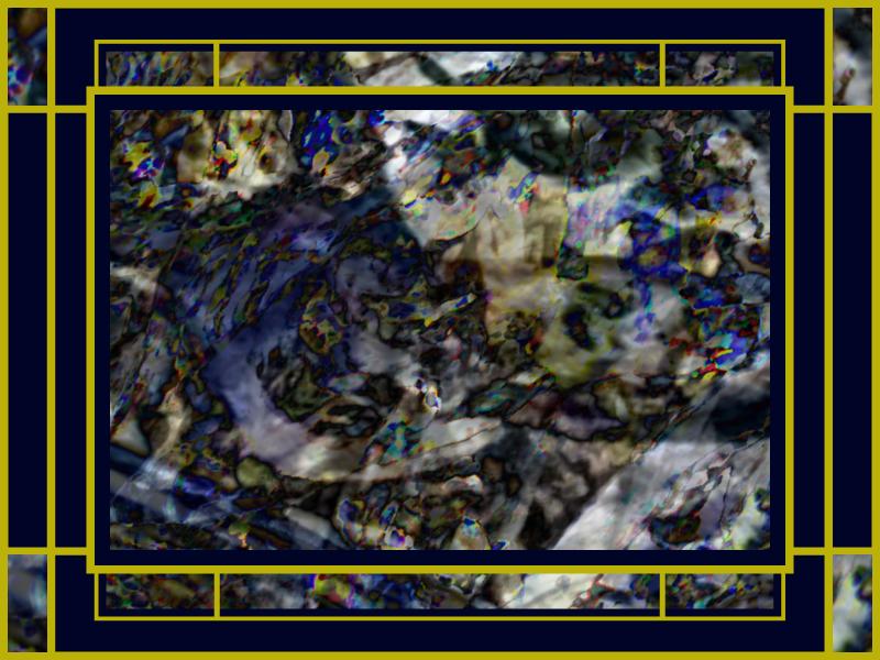 HSMF_teavivra_Series002_12202018