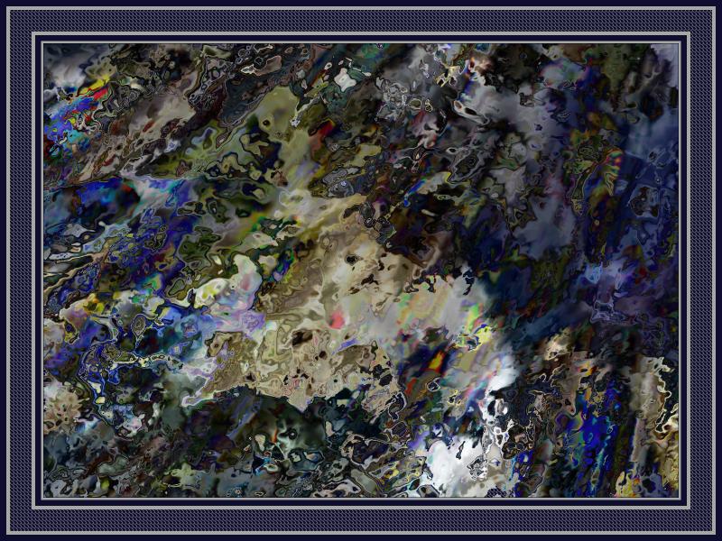 HSMF_teavivra_Series004_12202018