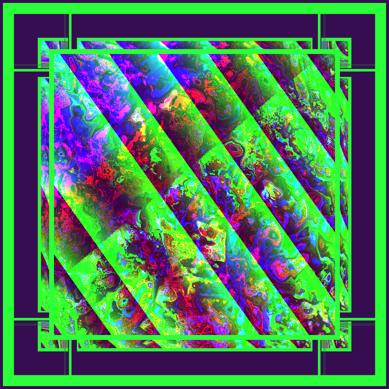HSMF_teavivra_Series005_12202018