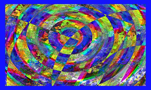 PRPBT2007_Series002_12132018