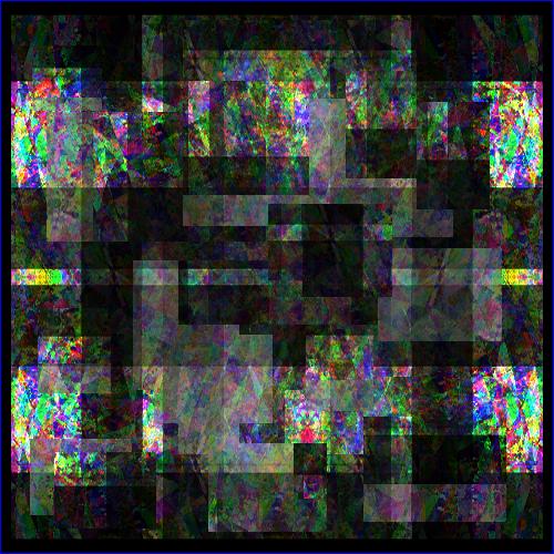 PRPBT2007_Series004_12132018