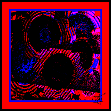2007smwtcff_series001a_01092019