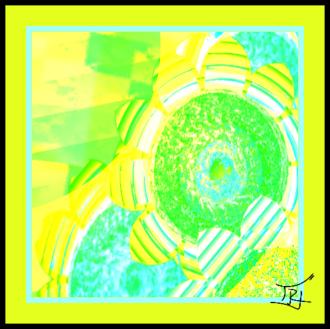2007smwtcff_series001b_01092019