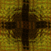 2007smwtcff_series003b_01092019