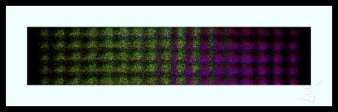 2007smwtcff_series004b_01112019