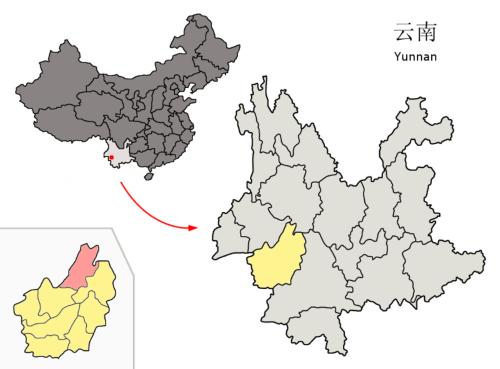 imperialpuregold_yunnansourcing_map005_01062019