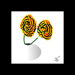 ipgblc_series002_01032019