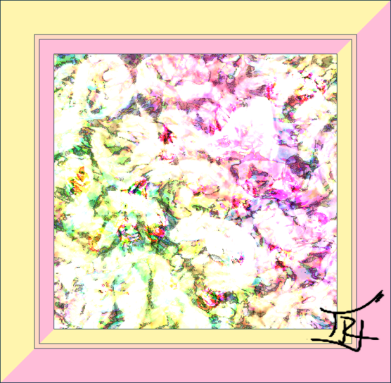 ipgblc_series005_01032019