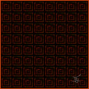 pbgt_series001e_01262019
