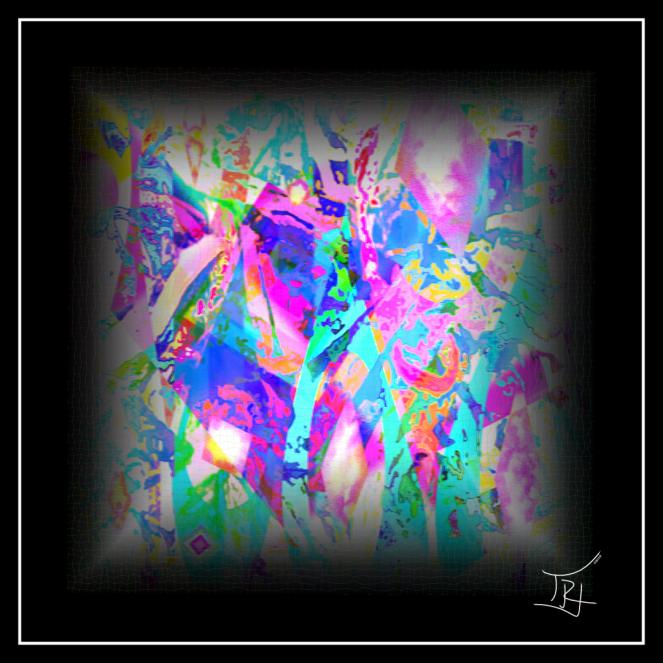 pbgt_series003_01282019