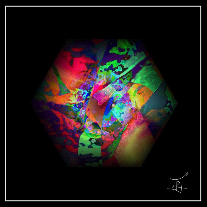 pbgt_series003d_01282019