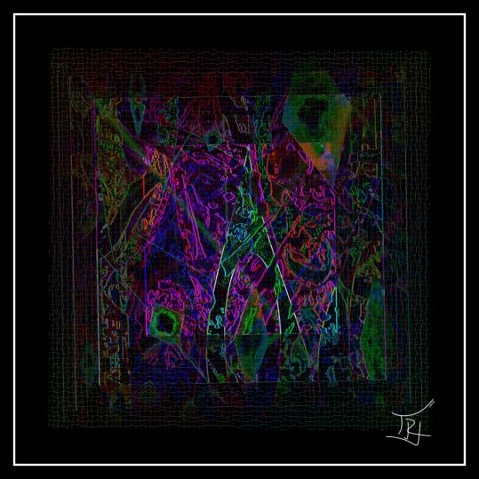 pbgt_series003e_01282019