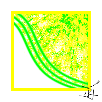 LAGP_series001c_20190209_110550