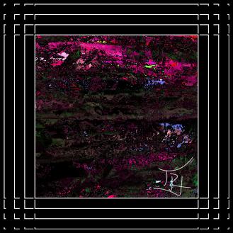 PDWLJG_series001ci_02172019
