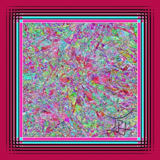 PDWLJG_series002_02172019