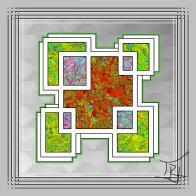 PDWLJG_series002b_02172019