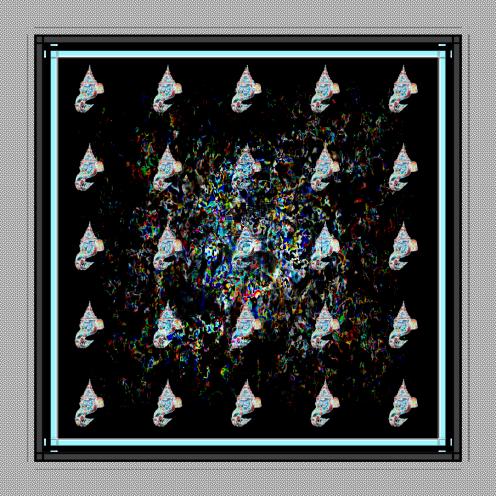 SPHEBPA_series001b_02202019