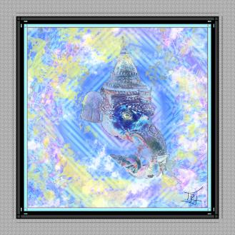 SPHEBPA_series002b_02202019