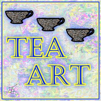 SPHEBPA_TEAART_02232019