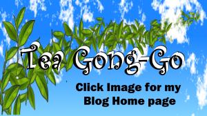 TGG_LinksBlogHomePage