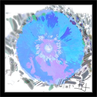 GCM_series001a_03062019