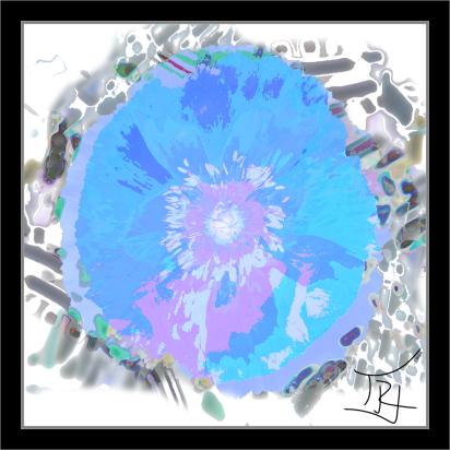 GCM_series001c_03062019