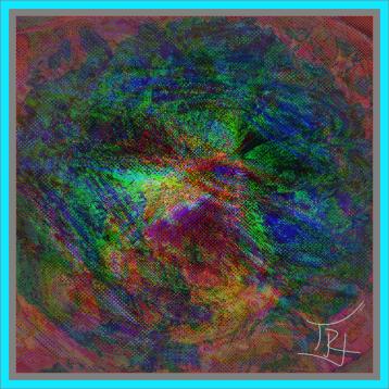 GCM_series003_03062019