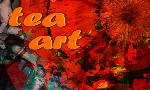 GCM_TEAartFeatured_03062019
