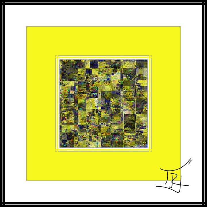 HCMX_Series001_02272019