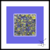 HCMX_Series001b_02272019