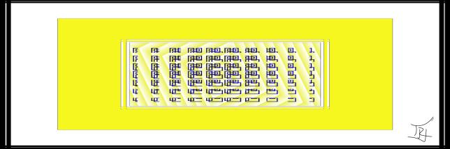 HCMX_Series001c_02272019