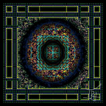IBTOPO_series001b_03162019