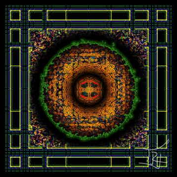 IBTOPO_series001c_03162019