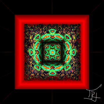 IBTOPO_series002_03172019