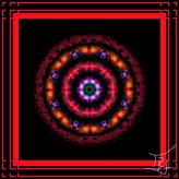SCP_Series001a_03202019