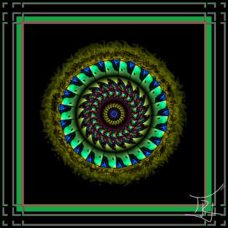 SCP_Series001c_03202019