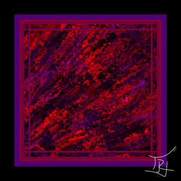 zcpb_series006_0311209