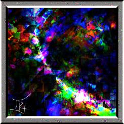 GTSS_series001a_04022019