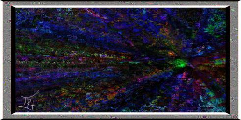 GTSS_series001d_04022019