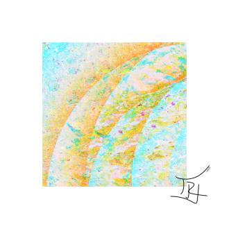 LEOP1_series002b_04232019