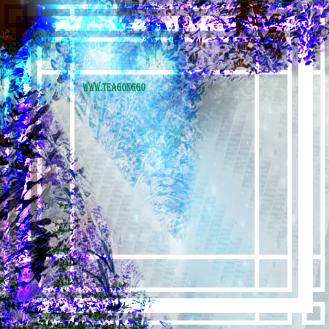 GA_05072019b