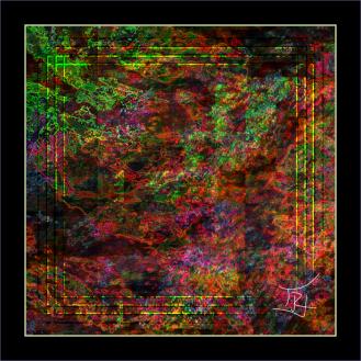 HB_series_003_05072019